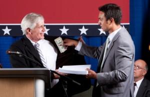 discrimination-tougher-to-prove