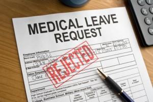 FMLA leave abuse