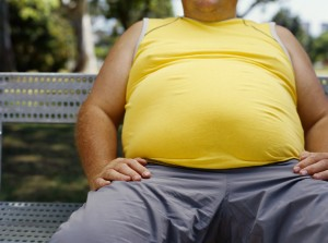 Obesity discrimination ADAAA