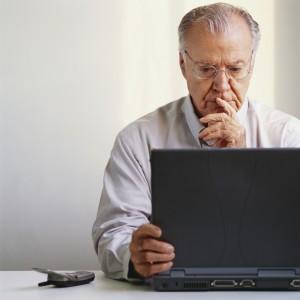 social media employee background checks