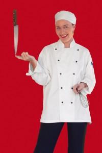 executive chef jobs