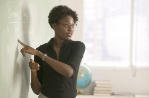 ten hottest careers in education