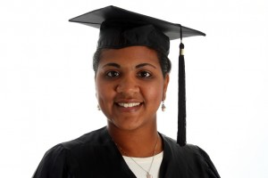 alternative college graduate careers