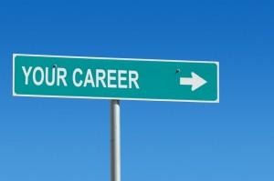 ten hottest careers