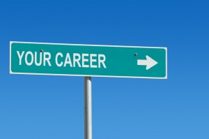 what to consider before career change