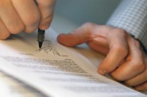 resume objectives hidden pitfalls