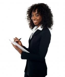 unemployment claims traps